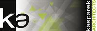 Kasparek logo