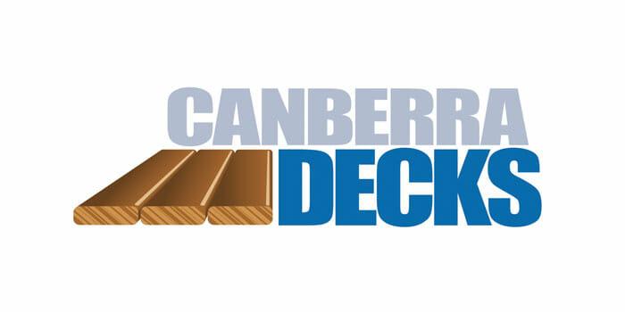 Canberra Decks