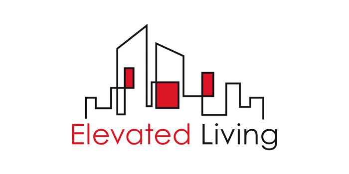 Elevated Living