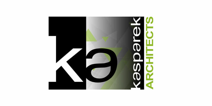 Kasparek Architects