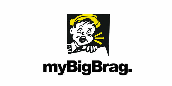MyBigBrag