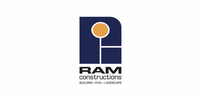 Ram Constructions