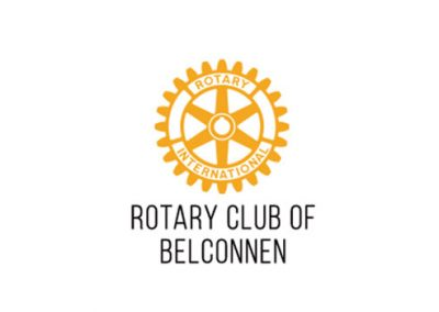 Rotary Club of Belconnen
