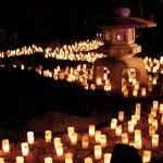 Candle Festival photo